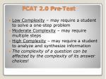 fcat 2 0 pre test46