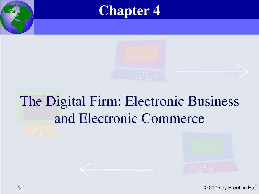 managing information systems and electronic commerce 11102018 abebookscom: management information systems: managing the digital firm (14th edition) (9780133898163) by kenneth c laudon jane p laudon and a great.