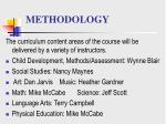 methodology11