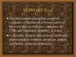 support trial11