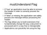 mustunderstand flag15