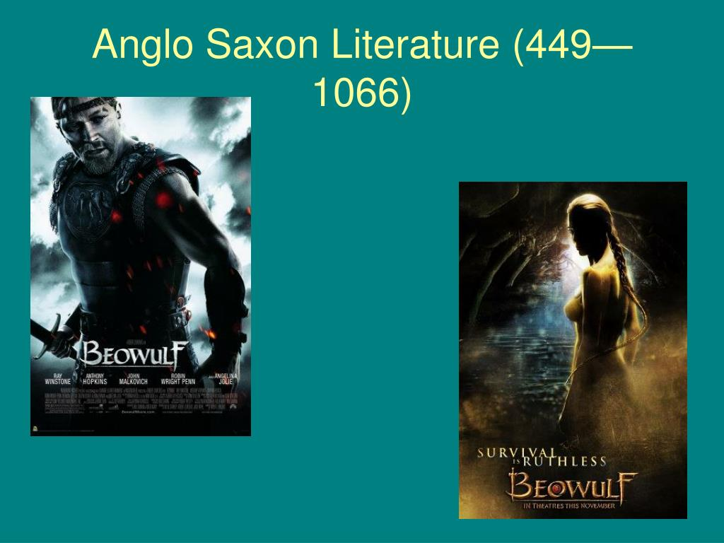 beowulf anglo saxon hero essay Beowulfbeowulf essay to be a hero in anglo-saxon literature and culture one must be a warrior in the anglo- saxon culture.