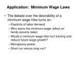 application minimum wage laws18