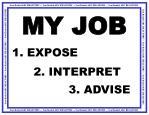 my job33
