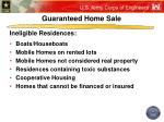 guaranteed home sale11