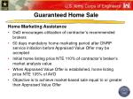 guaranteed home sale13
