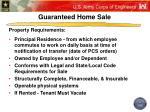 guaranteed home sale9