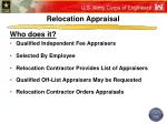 relocation appraisal19