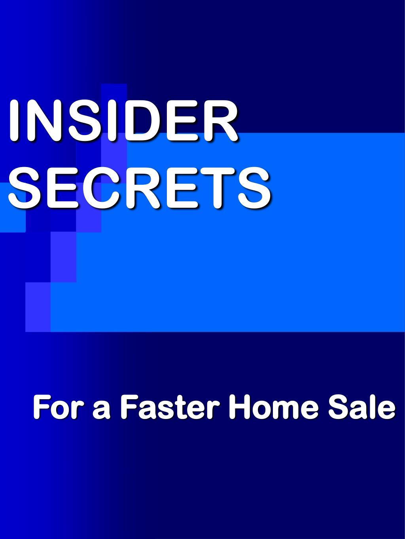 insider secrets l.