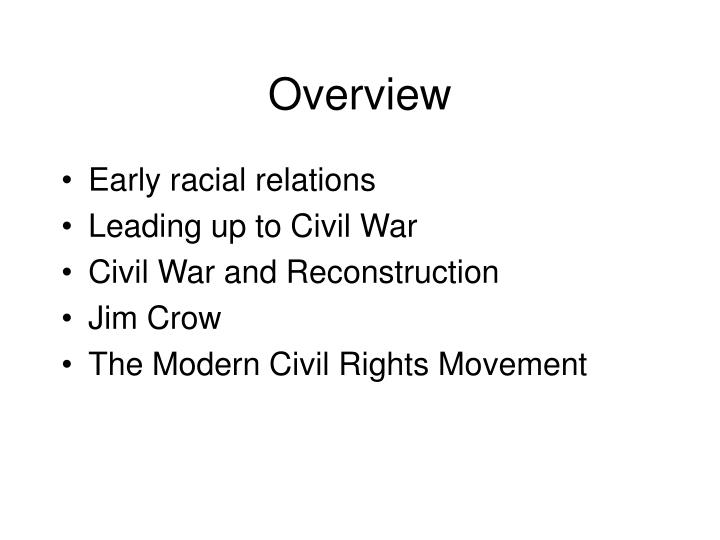 events leading up to civil war essay It led to the civil war by angering anti-slavery supporters by limiting their ability to aid runaway slaves, and it made it impossible for run-away slaves to be safe anywhere in the country john brown's raid on harper's ferry is an infamous event leading up the civil war john brown, four of his sons, and.
