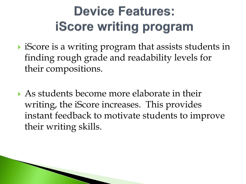 essay rewriting program
