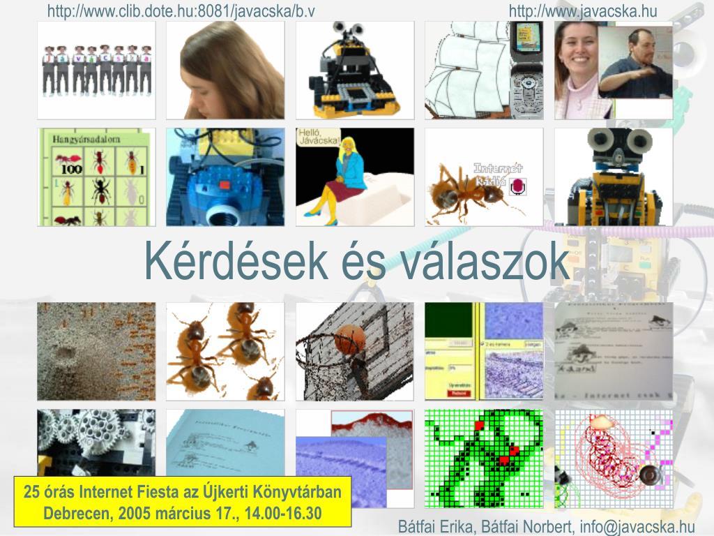 http://www.clib.dote.hu:8081/javacska/b.v
