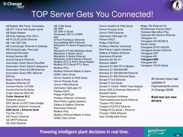 The Best Software Toolbox Top Server JPG