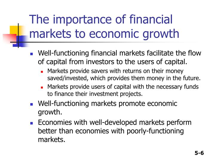financial institutions and economic growth Keywords: microfinance, microcredit, economic growth, financial intermediation, dynamic panel introduction and motivation around 14 billion people globally live.