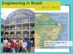 engineering in brazil21