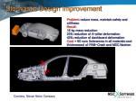 stochastic design improvement29