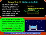 conceptest 6 1 rolling in the rain2