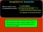 conceptest 6 18 baseball bat52