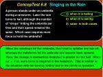conceptest 6 8 singing in the rain24