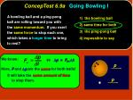 conceptest 6 9a going bowling i26