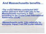 and massachusetts benefits