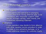 profit potential cont11