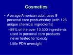 cosmetics16