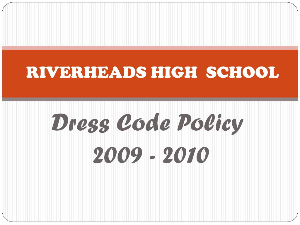 riverheads high school l.