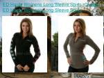 ed hardy womens long sleeve shirts cheap ed hardy womens long sleeve shirts4