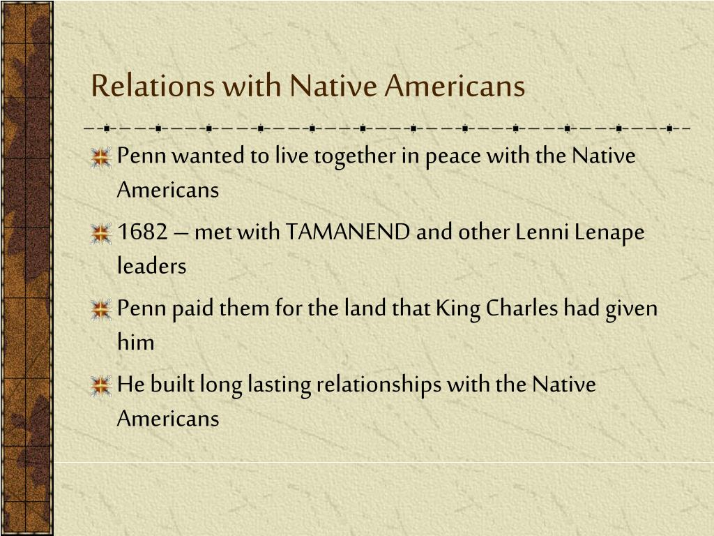 iroquois kinship system Societies with the iroquois kinship system this fact was already evident in his use of the term affinity within his concept of the system of kinship.