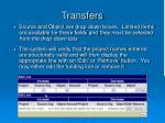 transfers31