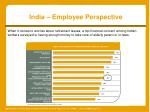 india employee perspective13