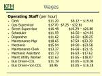 wages14