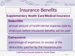 insurance benefits10