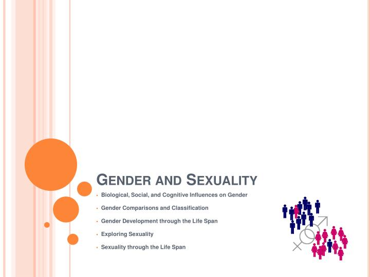 sex and gender essay An incomplete list of topics for research paper this list is meant to give you some ideas about the topics for research papers in this homophobia and gender.
