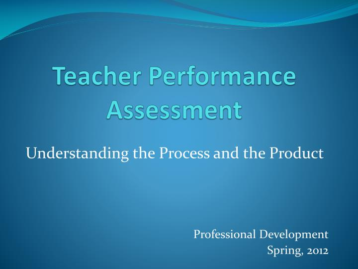 unit 305 understanding assessment in education and From a constructivist perspective, formative assessments are more valuable to the learner, but with the recent emphasis in north america on standards, and due to the poor alignment of constructivist approaches and standards, it is very difficult to harmonize formative and summative assessments.