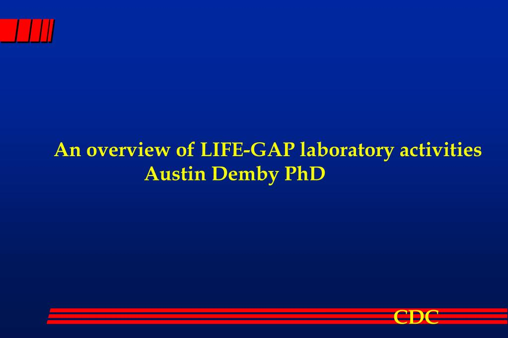 an overview of lie Overview: infinite dimensional lie algebras | v chari matsciencechannel loading lie groups and their lie algebras - lec 13.