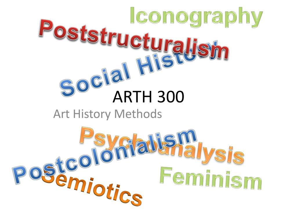 arth 300 l.