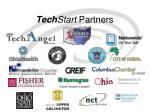tech start partners