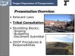 presentation overview9