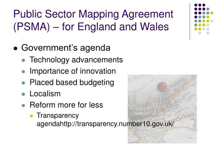 Ppt Geographic Information Management Powerpoint Presentation Id