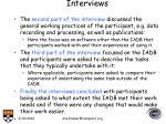 interviews23