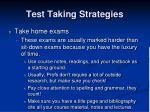 test taking strategies10