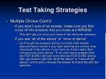 test taking strategies6