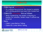 csma cd93
