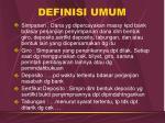 definisi umum2