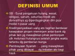 definisi umum3
