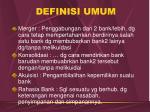 definisi umum4