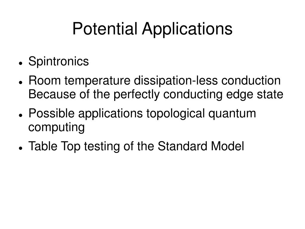 spintronic memristor