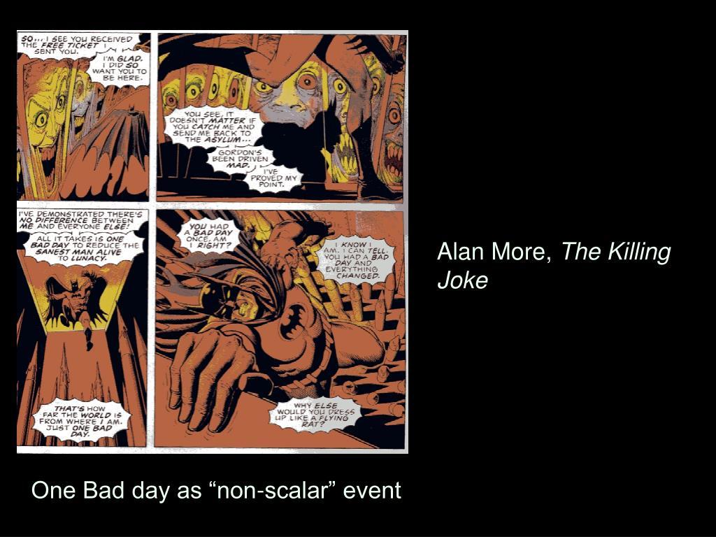 Alan More,